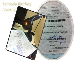 Business Bureau's Best Practices Presented to Philippine Councilor's League, Davao Del Sur Chapter
